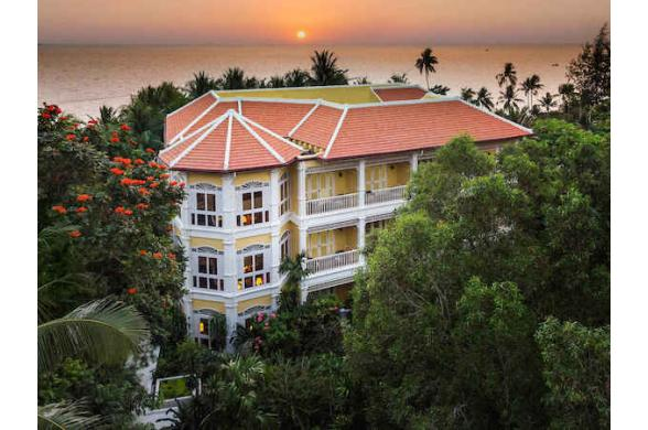 La Veranda Resort Phu Quoc - Photo