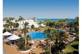 sejour Canaries Riu Paraiso Lanzarote Resort 4* - Paris