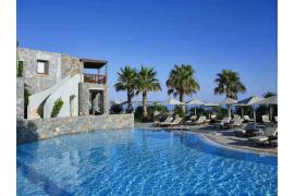 sejour Crete Ikaros Beach Resort & Spa - Lyon