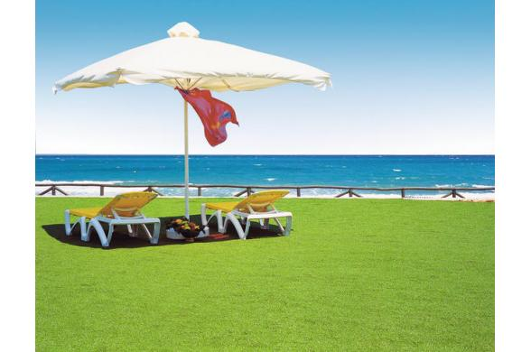 Mitsis Rinela Beach Resort & Spa - Photo