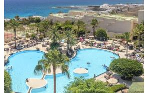 sejour Canaries Occidental Lanzarote Playa 4*