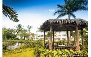 sejour Rep. dominicaine Hôtel Be Live Canoa