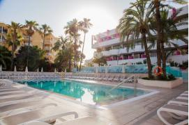 sejour Baleares Ola Panama (adult Only) - Paris