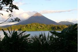 circuit Costa rica Indispensable Costa Rica -