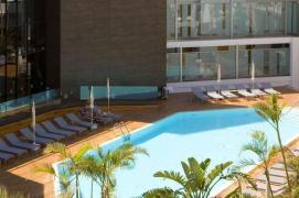 club Canaries Club Adults Only  Design Hotel R2 Bahia Playa 4* - Paris