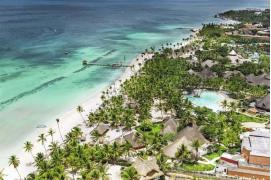 sejour Rep. dominicaine Club Jet Tours Gran Dominicus - Paris
