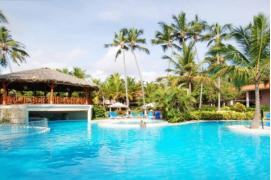 sejour Caraibes Natura Park Beach Eco Resort & Spa - Paris