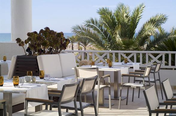 Radisson Blu Palace Resort & Thalasso Djerba - Photo