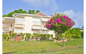 sejour Guadeloupe Residence Tropicale