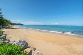 sejour Thailande The Sands By Katathani - Lyon