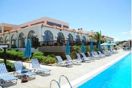 sejour Crete Club Europa Beach - Paris