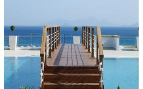 sejour Grece Mitsis Blue Domes Exclusive Resort & Spa