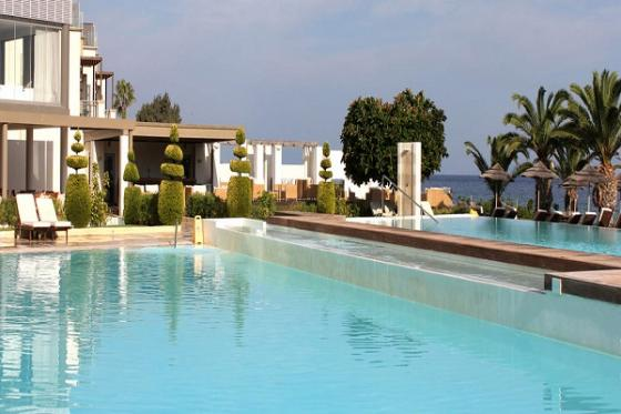 sejour Grece - Sentido Ixian All Suites - Adult Only