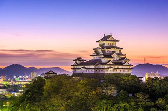Les Incontournables Du Japon - Photo