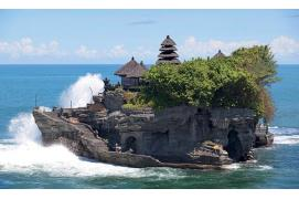circuit Indonesie Indispensable Bali -