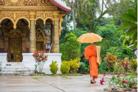 circuit Cambodge Explorations De L'indochine -