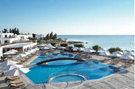 sejour Crete Creta Maris Beach Resort - Paris