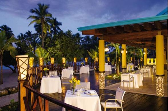 Dreams La Romana Resort & Spa - Photo