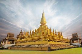 circuit Cambodge Splendeurs Du Laos Extension Cambodge - Angkor  -