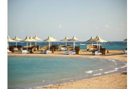 sejour Egypte Mondi Club Coral Beach - Paris