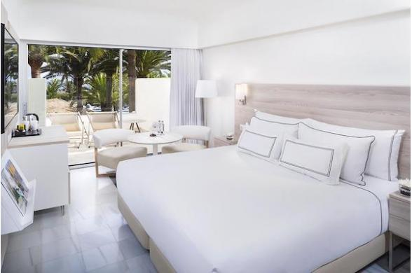 Hotel Melia Salinas-  Adult Only - Photo