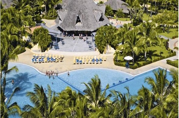 Club Jet Tours Gran Dominicus - Photo