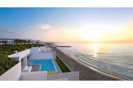sejour Crete White Palace Grecotel Luxury Resort - Lyon