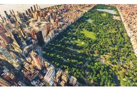 circuit Etats-unis Indispensable New York -