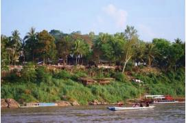 circuit Laos Indispensable Laos  -