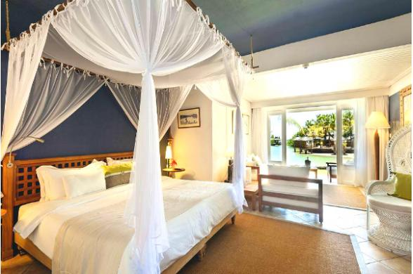 Paradise Cove Boutique Hotel - Photo