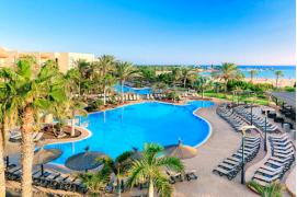 sejour Canaries Barcelo fuerteventura thalasso spa - Lille
