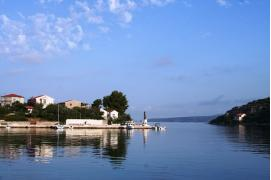 circuit Croatie Indispensable Montenegro -