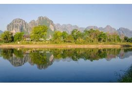 circuit Laos Indispensable Laos + Extension Sud -
