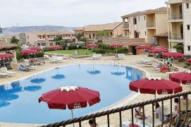 sejour Sardaigne Club Esse Possada Beach Resort 4 - Lyon