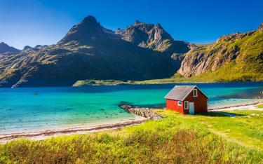 Nos voyages Scanditours