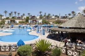 club Canaries Hl Club Playa Blanca 4* - Paris