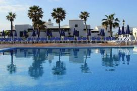 sejour Canaries Vik Coral Beach 3* - Paris