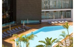 sejour Canaries Club Adults Only  Design Hotel R2 Bahia Playa 4*