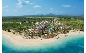 sejour Rep. dominicaine Breathless Punta Cana Resort & Spa