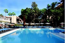 sejour Canaries Be Live Experience Tenerife - Nantes