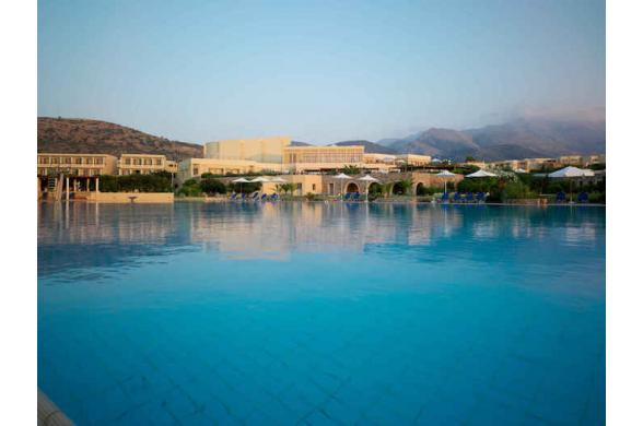 Kalimera Kriti Hotel & Village Resort - Photo