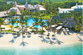 sejour Maurice Sugar Beach Golf & Spa Resort -  Sun Resorts - Lyon