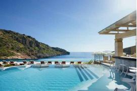 sejour Crete Daios Cove Luxury Resort & Villas - Lyon