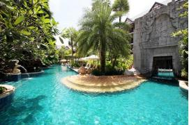 sejour Thailande Kata Palm Resort & Spa - Paris