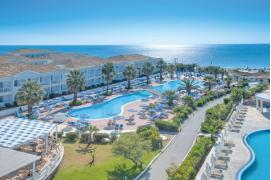 sejour Grece Aquis Sandy Beach Resort - Paris