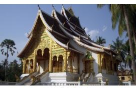 circuit Cambodge Confidentiel Indochine -