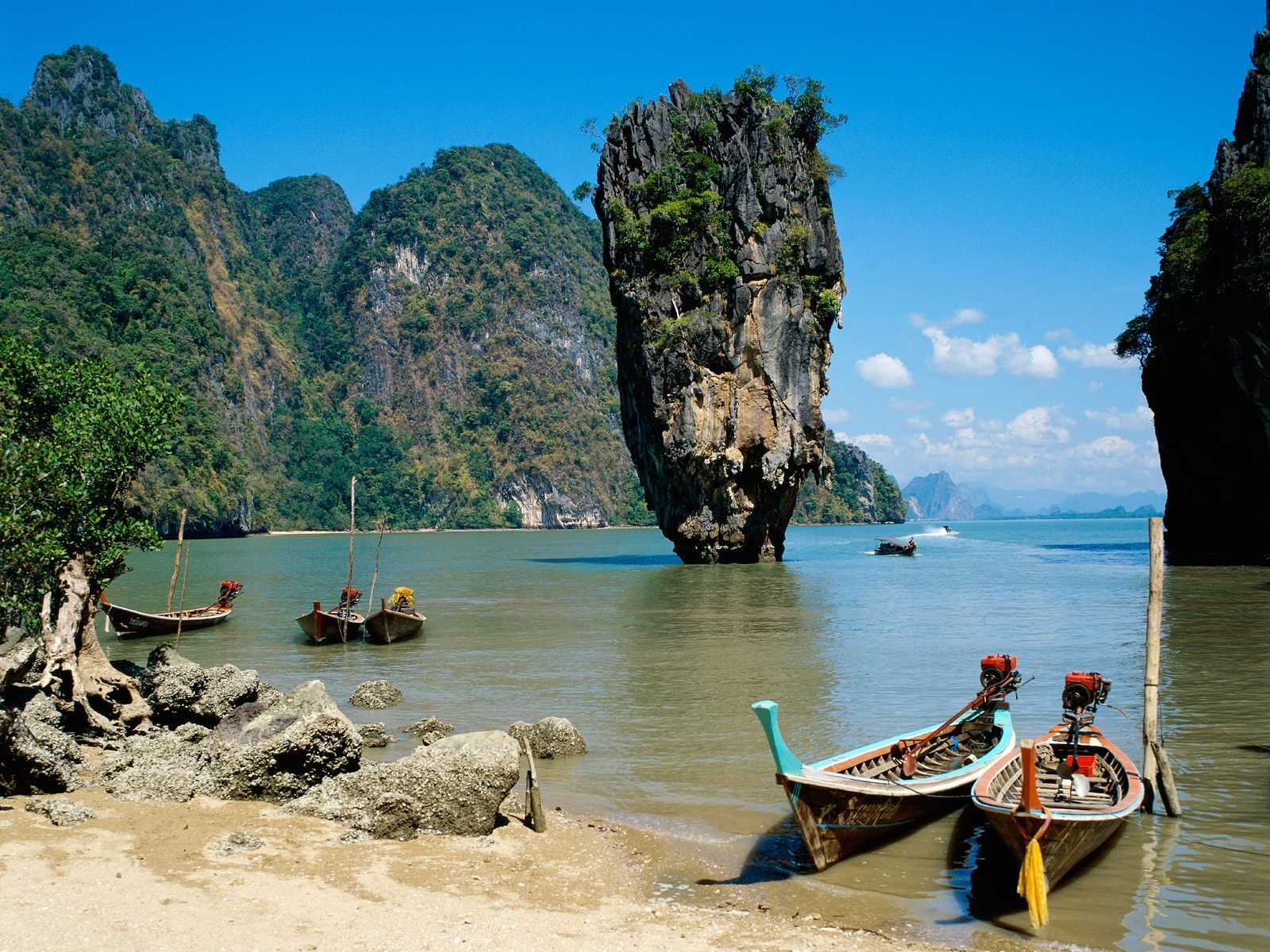 Des Capitales du Siam � Bang Saphan