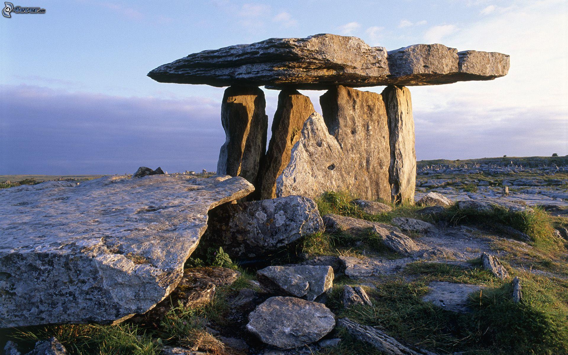 Autotour - Balade Irlandaise en maisons d'h�tes