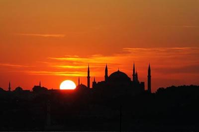 Magie Ottomane