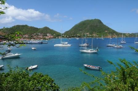 Splendeurs des Antilles 12J/10N - Hiver/Printemps 2013-2014